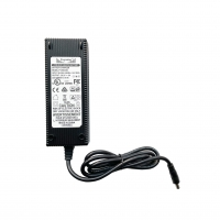 ENERpower Charger for 24V LiFePO4 Batteries 3A