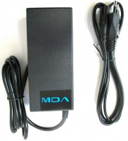 Modiary Charger 29.4V 2A