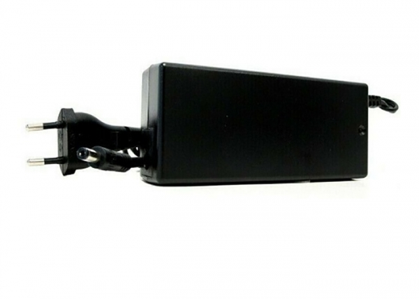 6S Charger for Li-Ion Batteries 21.6V - 22.2V 3A 75W