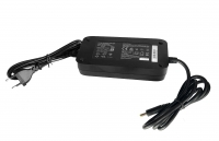 Atnen Charger 54.6V 3A DC 5.5 x 2.1 mm
