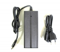 Fuyuang (Enerpower) Charger 54.6V 2A