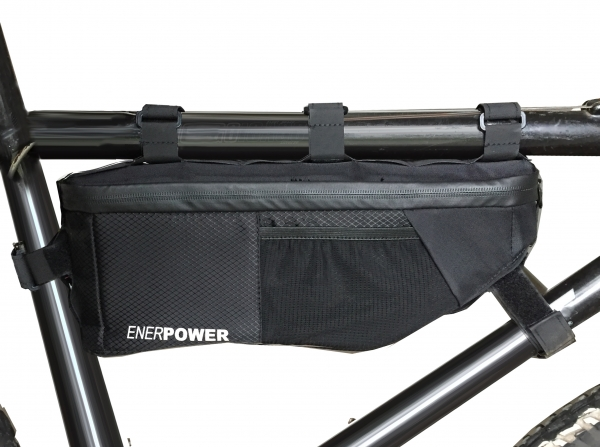Enerpower Frame Bag for eBike Batteries